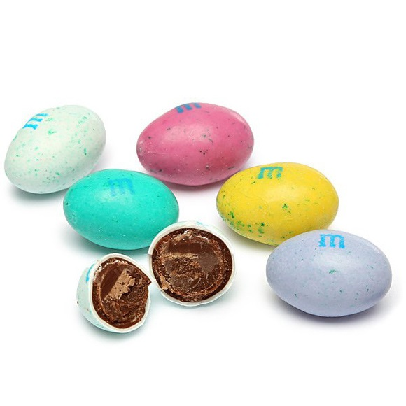 milk-chocolate-mm-speckled-easter-eggs-candy-126075-im1.jpg